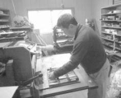 縫製工場画像01