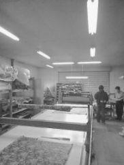 縫製工場画像02